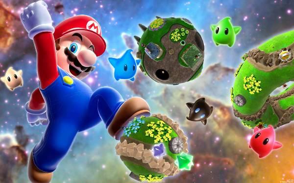 klik hier voor super Mario artikelen