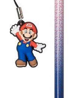 DS Pen