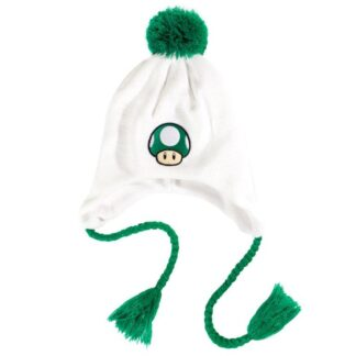 1UP Kinderbeanie