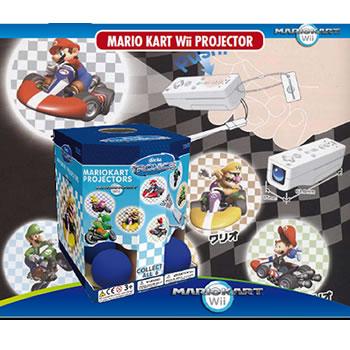 Super Mario Gacha