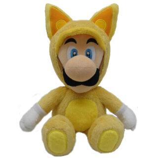 Fox Luigi 22cm