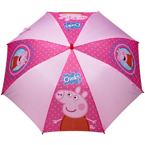 Peppa Paraplu