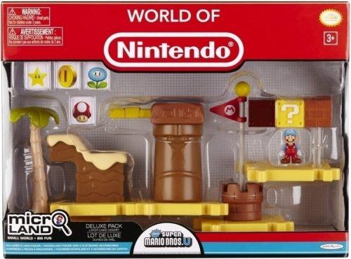 Super Mario Micro Land OP=OP