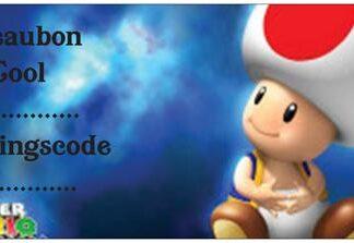 Vet Cool Cadeaubon