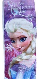 Frozen Sokken Fullprint maat 23/26