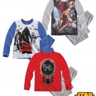 Star Wars Pyjama