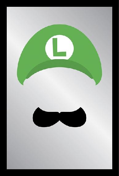 Luigi spiegel