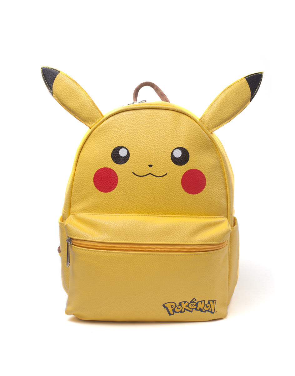 Pokémon rugtassen -rugzakken - backpacks