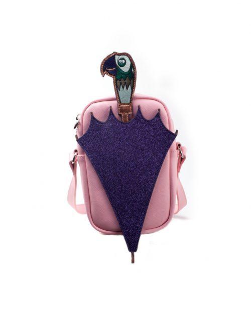 Disney handtassen en rugtassen